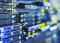 RAKsmart美国大宽带服务器