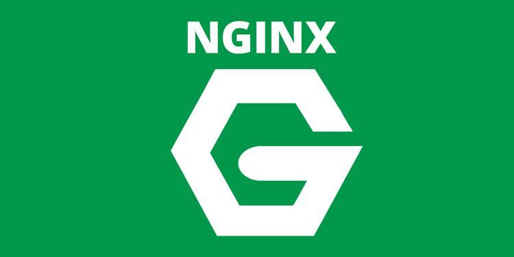 RAKsmart Nginx重启