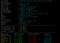 RAKsmart美国云服务器综合评测