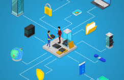 日本服务器安全措施