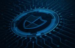 RAKsmart SSL证书